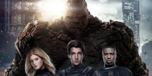 fantastic-four-trailer-poster-2015