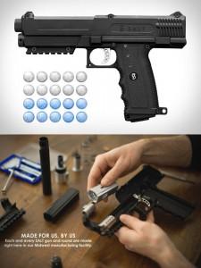 salt-selfdefense-gun