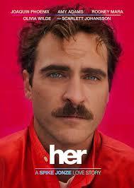 Her Movie