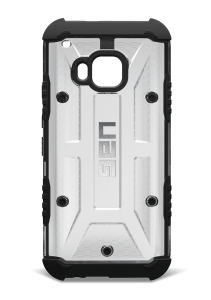 UAG HTCM9_ICE_PT01_3000
