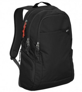 STM Haven Laptop Backpack