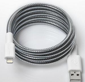 Titan Cable