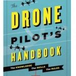 Drone Pilots Handbook