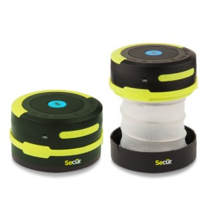 Secur SP-5004_product_a