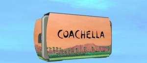 coachella-640x275