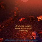 epistory screenshot02 full
