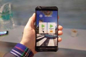 yezz-sfera-smartphone