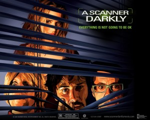 a_scanner_darkly_2-sized1