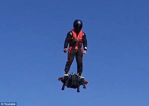 franky-zapatas-flyboard-air