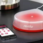 revolv hub and app smart home automation 100387760 orig