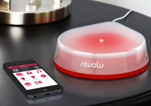 revolv_hub_and_app_smart_home_automation-100387760-orig