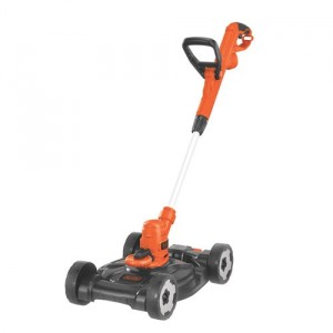 Black and Decker MTE912