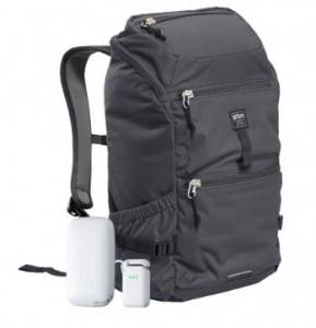 STM Drifter Bag