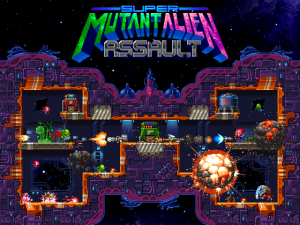 Super_Mutant_Alien_Assault
