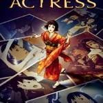 millennium actress.341