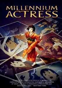 millennium-actress.341