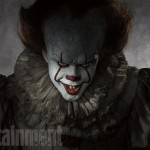 pennywise ew 00054120 612x380
