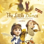 the little prince 1sheet 20 041