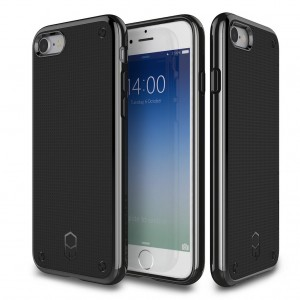 patchworks_flexguard_iphone_7_black_protection_case_poron_xrd_thumbnail_001_1024x1024