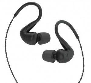 audiofly-af120