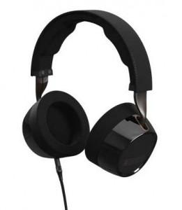 audiofly-af240