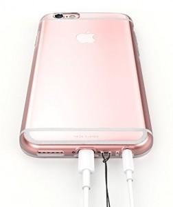 kinta-iphone-6