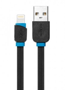 moxyo-charge-and-sync-cable