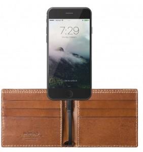 nomad-wallet