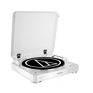 audio-technica-turntable