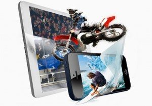 whoosh3d-screen-protector