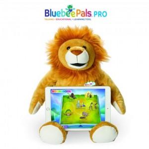 bluebee-pets