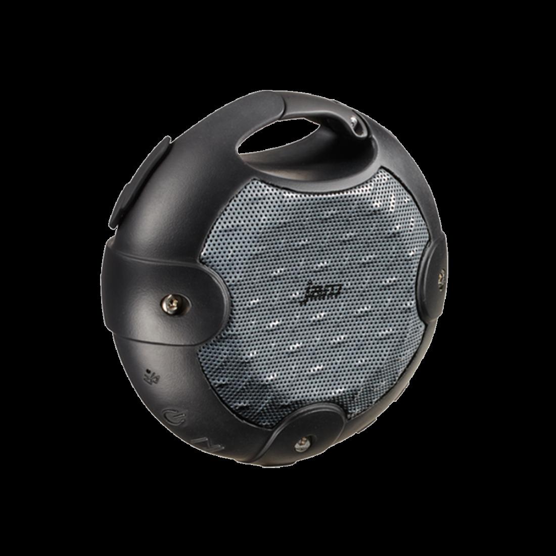 Jam Audio Xterior Voice Xterior Plus And Xterior Max