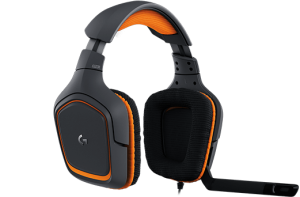 logitech-g213-prodigy-gaming-headset