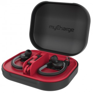 mycharge-powergear-sound-1