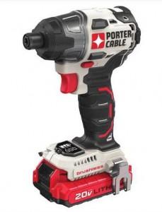 porter-cable-impact-driver-kit