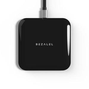 Bezalel 2
