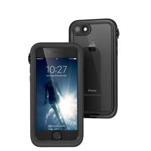 Catalyst iPhone_7_-_black_front_and_rear_grande