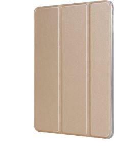 Patchworks iPad Pro