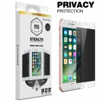 ITG Privacy Stealth Packages for iPhone 7 plus for Shopify 1024x1024