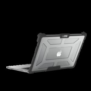 UAG macBook Pro 15