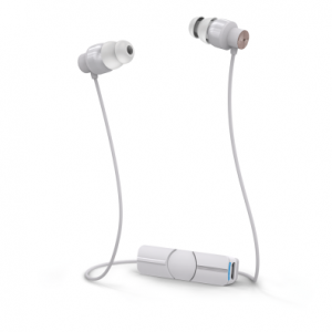 ZAGG Impulse Wireless