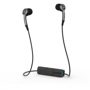 ZAGG Plugz Wireless