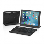 ZAGG Rugged Book Pro