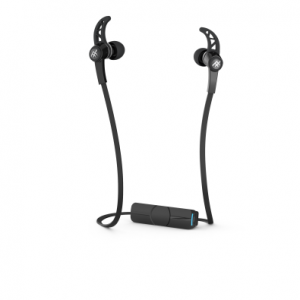ZAGG Summit Wireless