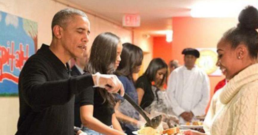 ObamaThanksgiving_fb-865x452