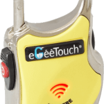 eGee Touch