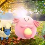 pokemon go equinox2017 600x315