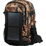 Energizer Powerkeep Backpack