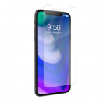 Invisible Shield Glass Plus iPhone X