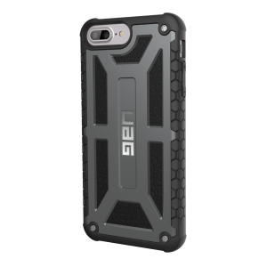 UAG Monarch iPhone 7 and 6 Plus